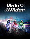 waptrick.one Moto Rider