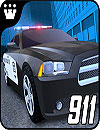 waptrick.one 911 Car Driving Academy