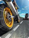 waptrick.com Motorcycle Racing