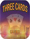 waptrick.one Three Card Casino