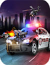 waptrick.com Police Chase Death Race Speed Car Shooting Racing