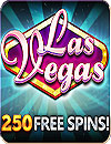 waptrick.one Free Vegas Casino Slots