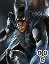 waptrick.one Batman The Enemy Within