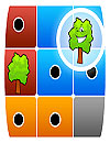 waptrick.com Parks Puzzle