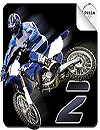 Ultimate Moto Cross 2