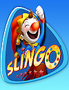 waptrick.one Slingo Arcade Bingo Slots Game