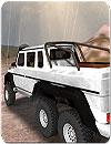 waptrick.one 6x6 Offroad Truck Driving Simulator