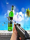 waptrick.one Real Bottle Shooting Free Games