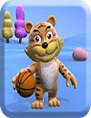 waptrick.com Talking Tiger