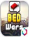 waptrick.com Bed Wars