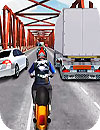 Motoracing Traffic Race 3D