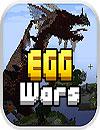 waptrick.one Egg Wars