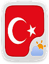 waptrick.one Turkish Language Go Weathere X