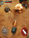 waptrick.one Tank Battle Heroes Modern World of Shooting