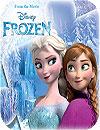waptrick.one Puzzle App Frozen