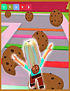 waptrick.one Crazy Cookie The Robloxesda