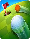 waptrick.one Golf Battle