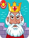 Pepi Tales Kings Castle