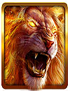 waptrick.one Roaring Lion Live Wallpaper