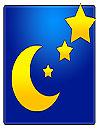 waptrick.com Muslim Azan Salah Times