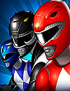 waptrick.one Power Rangers All Stars