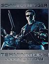 waptrick.one Terminator 2 Judgment Day