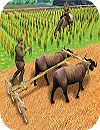 Animal Farming Simulator
