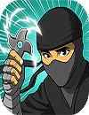 waptrick.one Reign of the Ninja