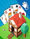 waptrick.one Age of Solitaire City Building Card Game