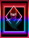 waptrick.com Dodi Ninja Pro Games