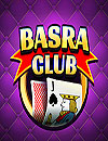 waptrick.one Basra Club Online and Partnership Bluffing Cassino