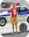 Grand City Theft Vice Town Simulator