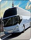 waptrick.one Coach Bus Simulator Inter City Bus Driver Game