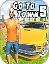 Go To Town 5