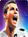 waptrick.com Ronaldo Soccer Clash