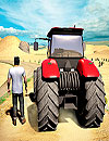 waptrick.one Farming Tractor Simulator 2019