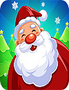 waptrick.com Santa Claus Noel Special