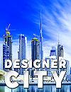 Designer City Building