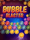 waptrick.com Bubble Blaster