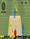 waptrick.com Real Cricket