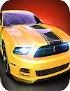 Driving Drift Car Racing