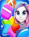 waptrick.com Talking Angela Color Splash