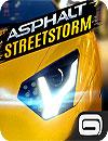waptrick.com Asphalt Street Storm Racing Unreleased