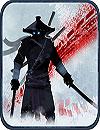 waptrick.com Ninja Arashi