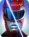 waptrick.com Power Rangers Legacy Wars