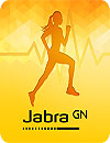 waptrick.one Jabra Sport Life