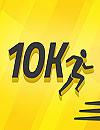 waptrick.com 10K Running 05 K 10 K Training