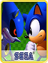 waptrick.com Sonic CD Classic