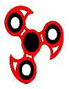 waptrick.com Hand Spinner