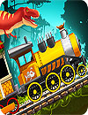 Construct Railway Train Games